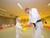 judo-8-of-30