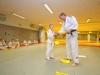 judo-9-of-30