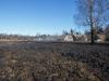 13.03.2015_Kaunispe_kulupoleng_GALERII-3