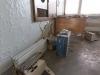 vana keki hoone seest (99 of 103)