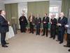17.12.2014_kirikuisad-maavalitsuses_Galerii-9