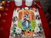 1.12.2014_k2hutantsijad_parsamaal_GALERI-36