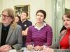 14.11.2014_konverentsikeskus_Galerii_-3
