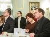 14.11.2014_konverentsikeskus_Galerii_-4