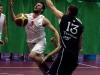3_korvpall_jersey2015_004_raulvinni