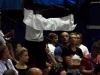 3_korvpall_jersey2015_018_raulvinni