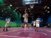 3_korvpall_jersey2015_038_raulvinni