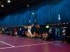 3_korvpall_jersey2015_039_raulvinni