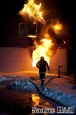 Reede õhtul kaotas Kudjapel tulekahjus elu keskealine mees ja pühapäeval põles Torgus maha saun. Reede õhtul kell 21.15 puhkes tulekahju Kaarma vallas Kudjape külas Kuressaare tee 3A elumajas. Kui päästjad […]