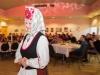 KultuuriaastaL6petamine_egonLigi-52