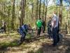 09.05.2015_Kuressaare noorte koostöö-10.jpg
