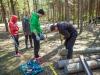 09.05.2015_Kuressaare noorte koostöö-12.jpg