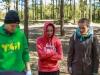 09.05.2015_Kuressaare noorte koostöö-13.jpg