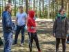 09.05.2015_Kuressaare noorte koostöö-14.jpg