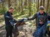 09.05.2015_Kuressaare noorte koostöö-17.jpg