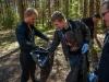 09.05.2015_Kuressaare noorte koostöö-18.jpg