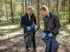 09.05.2015_Kuressaare noorte koostöö-19.jpg