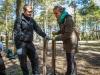 09.05.2015_Kuressaare noorte koostöö-20.jpg