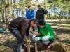09.05.2015_Kuressaare noorte koostöö-22.jpg