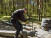 09.05.2015_Kuressaare noorte koostöö-25.jpg