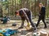 09.05.2015_Kuressaare noorte koostöö-27.jpg