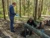09.05.2015_Kuressaare noorte koostöö-31.jpg
