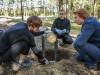 09.05.2015_Kuressaare noorte koostöö-32.jpg