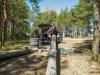 09.05.2015_Kuressaare noorte koostöö-33.jpg