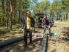 09.05.2015_Kuressaare noorte koostöö-34.jpg
