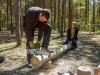 09.05.2015_Kuressaare noorte koostöö-38.jpg