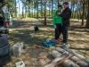 09.05.2015_Kuressaare noorte koostöö-4.jpg