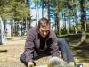 09.05.2015_Kuressaare noorte koostöö-40.jpg