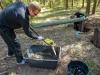 09.05.2015_Kuressaare noorte koostöö-41.jpg
