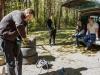 09.05.2015_Kuressaare noorte koostöö-43.jpg