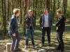 09.05.2015_Kuressaare noorte koostöö-45.jpg
