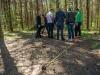 09.05.2015_Kuressaare noorte koostöö-7.jpg