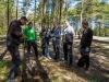 09.05.2015_Kuressaare noorte koostöö-8.jpg