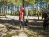 09.05.2015_Kuressaare noorte koostöö-9.jpg