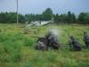 29.08.20015_Kybassaare dessant_G-104
