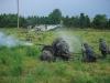 29.08.20015_Kybassaare dessant_G-105