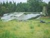 29.08.20015_Kybassaare dessant_G-19
