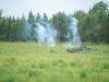 29.08.20015_Kybassaare dessant_G-20