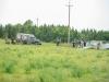 29.08.20015_Kybassaare dessant_G-26