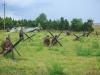29.08.20015_Kybassaare dessant_G-40