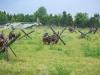 29.08.20015_Kybassaare dessant_G-43