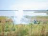29.08.20015_Kybassaare dessant_G-45