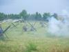 29.08.20015_Kybassaare dessant_G-47