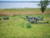 29.08.20015_Kybassaare dessant_G-49
