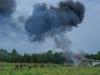 29.08.20015_Kybassaare dessant_G-79