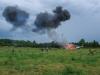 29.08.20015_Kybassaare dessant_G-80
